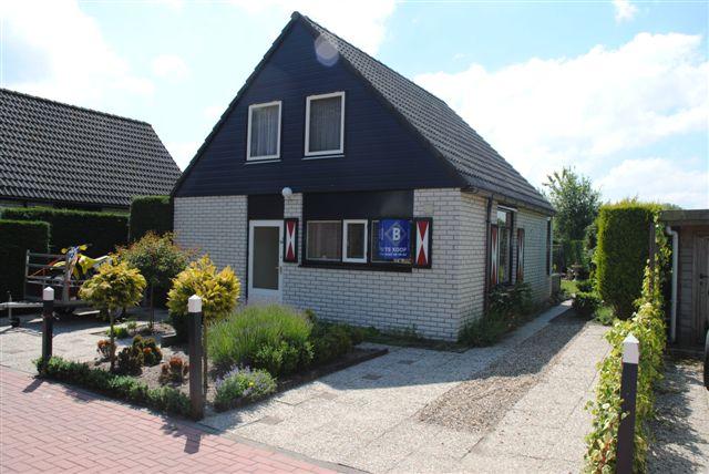 Een vakantiehuis vakantiewoning recreatiewoning huren in zonnig ouddorp - Woonkamer ontzeggen ...