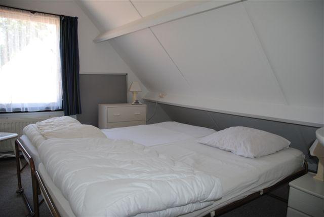 zolder slaapkamer ontwerpen  consenza for ., Meubels Ideeën